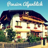 Pension Alpenblick, Doris Schwarzl