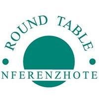 RTK Round Table Konferenzhotels