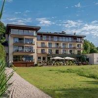 Seehotel Restaurant Lackner Mondsee