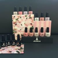 Beautylagune Cosmetics GmbH