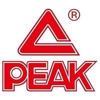 PEAK Sport Slovenija