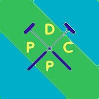 Diplomats Polo Cup