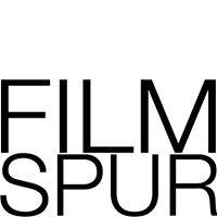 Filmspur