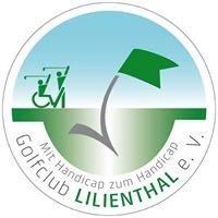 Golfclub Lilienthal e. V.