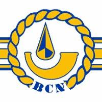 Bootsclub Nordhorn e.V.