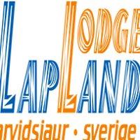 Lapland Lodge AB
