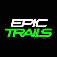Epic Trails Spain