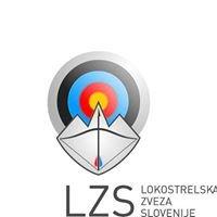Lokostrelska zveza Slovenije