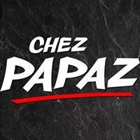 Chez Papaz