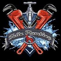 Tulla Plumbing & Maintenance