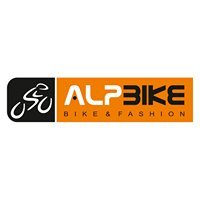 Alpbike Andreas Klieber