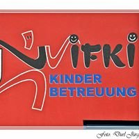 Wifki - Wir für Kinder Ober-Grafendorf