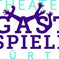 Theatergastspiele Fürth