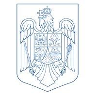 Ambasada României în Republica Serbia