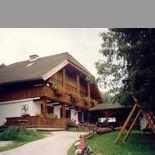Ferienwohnungen Bacherhof