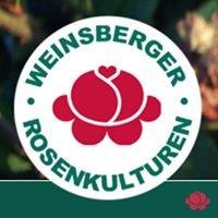 Weinsberger Rosenkulturen GbR