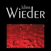 Weingut Juliana Wieder
