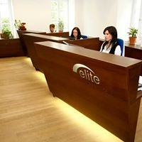 elite Management GmbH