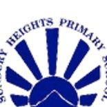 Sunbury Heights Primary School