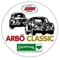 ARBÖ Classic