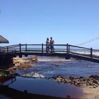 Cana Brava Resort Ilhéus-Bahia