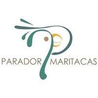 Parador Maritacas