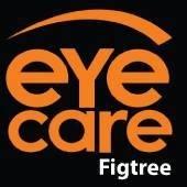 Figtree Eyecare