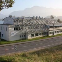 Research Department for Limnology, Mondsee, of the University of Innsbruck