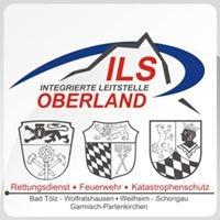 ILS Oberland
