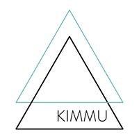 KIMMU