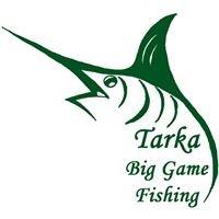 Tarka Big Game Fishing