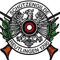 Schützengilde Reutlingen 1290 e.V.