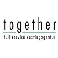 together-casting.de