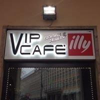 VIP Caffe Cvjetni