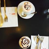 Hard Rock Cafe Philippines