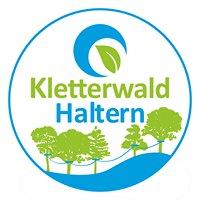 Kletterwald Haltern