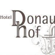 Hotel Donauhof Deggendorf