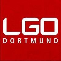 LG Olympia Dortmund