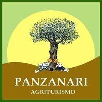 Agriturismo Panzanari