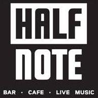 Niseko Half Note