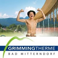 GrimmingTherme