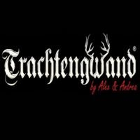 Trachtengwand by Alex & Andrea