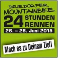24h-Mountainbike-Rennen