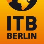 ITB Internationale Tourismus Börse