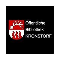 Öffentliche Bibliothek Kronstorf