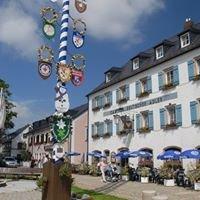 Puchtlers Deutscher Adler Gasthof & Hotel Inhaber Thomas Puchtler