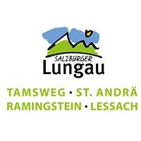 Tourismus Lungau