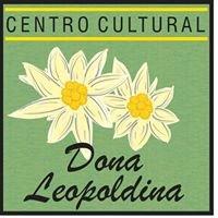 CCDL - Centro Cultural Dona Leopoldina