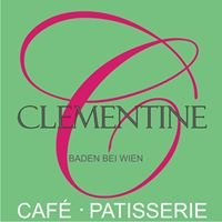 Clementine Cafe - Patisserie