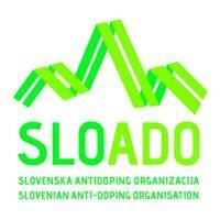 SLOADO - Slovenian Anti-Doping Organisation
